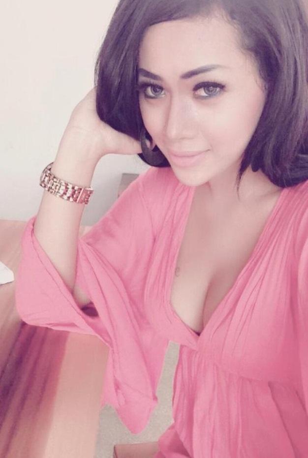Adeline Damm - Featured Models 6
