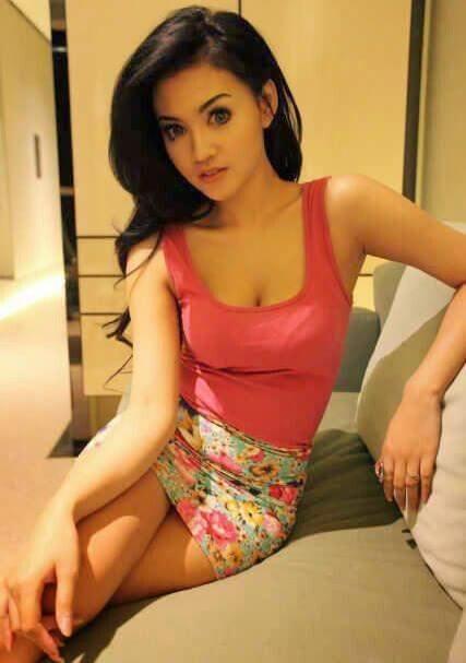 Putri Lana | Net Idol3