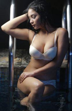 Siva Aprilia   Indonesian Girls Only 7