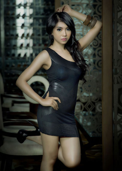 Image Result For Cerita Hot Pembantu