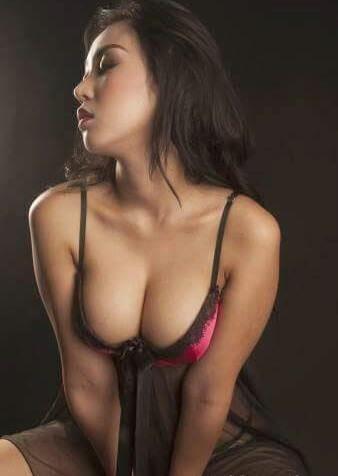 Josie Putri | Indonesian Girls Only5